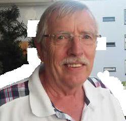 Jan Wesseling